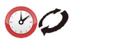 高セキュリティPDF閲覧システムASV - 高速表示イメージ画像