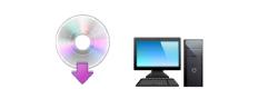 自分の声再現ソリューションサービスVoice Science製品の特徴イメージ画像1